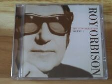 Roy Orbison - The Hits Collection Vol 2 - CD Album 2003