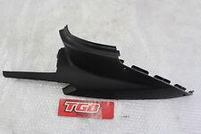 TGB Bullet 50 Verkleidung Seitenverkleidung Fairing Li. #R7450