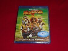Madagascar 2 Regia di Eric Darnell, Tom McGrath