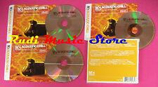 CD Mastercuts Acoustic Chill Compilation 3 CD SIGILLATI BOX no mc dvd vhs(C40)