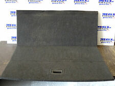 AUDI A4 B6 2.5TDI ESTATE Boot Floor Carpet Panels 8E9861529A