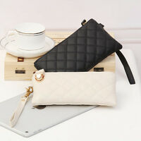 New Fashion Women Lady Girl Mini Wallet Money Card Holder Long Purse Clutch Bag