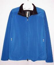 NEW Nike ACG All Conditions Gear Sphere Coat XL $150 MSRP!