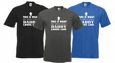Fruit of the Loom Christmas T-Shirts for Men