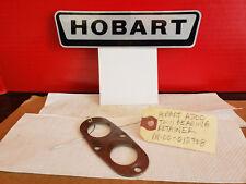 Hobart 20 Qt Mixer Parts A200 Twin Bearing Retainer