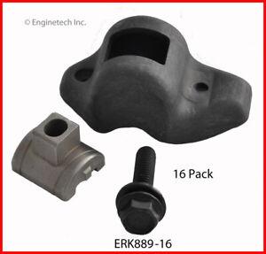 Enginetech Rocker Arm Kit ERK889-16