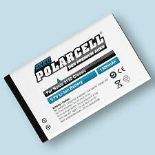 Obtendrá batería para Nokia Asha 305 206 210 300 306 308 309 501 503 Batería Acu.