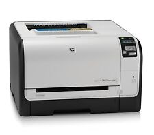 HP LaserJet CP1525nw Wireless Colour Laser Printer ePrint CP1525 1525 CE875A V1T
