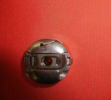 Spulenkapsel für Pfaff 118, 10mm