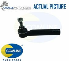 NEW COMLINE FRONT OUTER TRACK ROD END RACK END GENUINE OE QUALITY CTRE4004