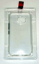 HTC 10 Cases Naked Tough Ultra Slim Clear Cases (Lot of 20)