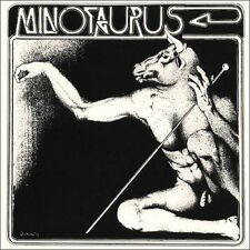 "Minotauro: ""FLY AWAY"" (vinyl reissue)"