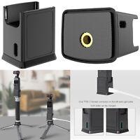 1/4 Type-C Charging Dock Base Adapter Holder for DJI OSMO Pocket 2 Gimbal Camera