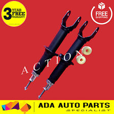 1 PAIR OF FORD FALCON & FAIRLANE LTD AU FRONT STRUT SHOCK ABSORBERS STD &LOW