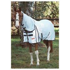 Zilco Horse Rugs