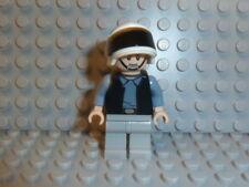 LEGO® Star Wars 1x Figur Rebel Scout Trooper sw187 7668 10198 F1607