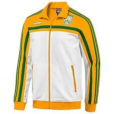 NW~Adidas Original INDIA firebird Track Top sweat shirt Jacket superstar~Men 2XL