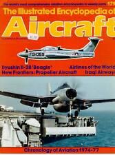 IEA 179 ILYUSHIN IL-28 BEAGLE WARSAW PACT USSR ARAB AF
