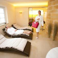 Pfalz Grünstadt Romantik Wochenende Wellnessurlaub Hotel 2 Personen 3 Tage