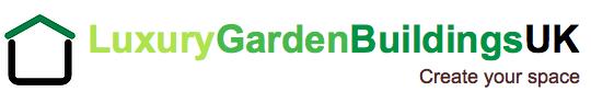 Luxury Garden Buildings UK LTD