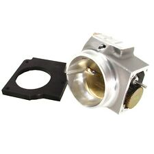 BBK Performance 80mm Fuel Injection Throttle Body, 1997-2004 Corvette; 1708