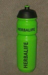 HERBALIFE Bio Bottle Sports Bottle for Water etc - New