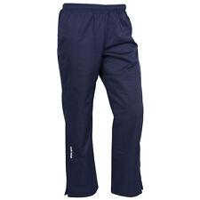 Bauer Lightweight Chaud Up Pant Senior Navy/Bleu Size: S Taille S