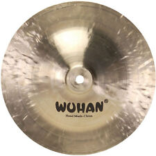 wuhan china cymbals for sale ebay. Black Bedroom Furniture Sets. Home Design Ideas