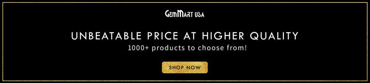 GemMartUSA | eBay Stores