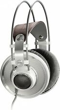 AKG Acoustics K701 Reference Class Headphones Japan import made in China