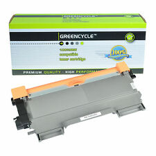 1PK TN450 TN-450 420 Toner Cartridge Compatible For Brother printer DCP-7065DN
