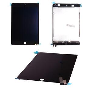 iPad Mini 4 Premium Display (Frontscheibe + Touchscreen + LCD) vormontiert