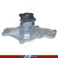 Water Pump Mazda Eunos 500 6/96-9/99 V6 2.0L KF Eng NEW