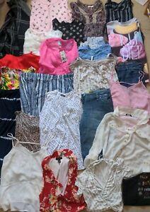Size 14 Ladies 💕 BIG Bundle Inc Next over 4kg