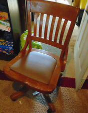 Antique Chairs 1900 1950 eBay