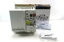 ABB ACS355-03U-12A5-4 AC Drive 5.5kW (7.5HP), 12.5A (New)