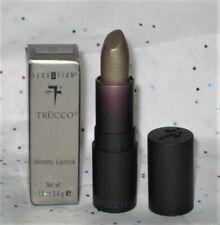 Sebastian Trucco Identity Lipstick Idol - NIB