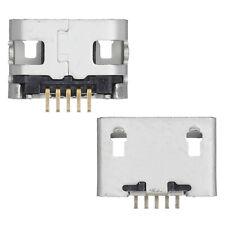 Micro USB Charging Puerto Cargador Conector para Asus Memo Pad HD 7 ME173X