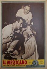 """""""RIGHT CROSS ("""" Affiche entoilée (John STURGES / June ALLYSON, Dick POWELL)"""