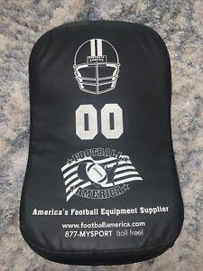 "Football America Tackling Dummy Blocking Shield Training Pad 23 """