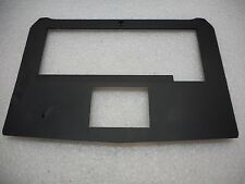 GENUINE DELL ALIENWARE 15 SERIES PALM REST COVER CHASSIS *BIC03* KXN8G