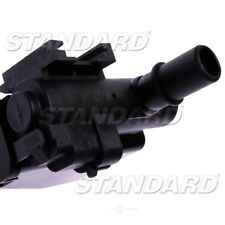Vapor Canister Vent Solenoid Standard CP422