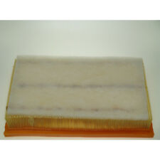 Fram CA9022 Air Filter Panel Type Service Ford Galaxy Seat Alhambra VW Sharan