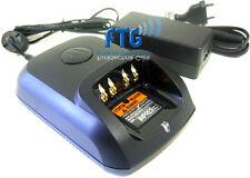 Motorola Impres Einzelladegerät Ladegerät für DP3400 DP3600  inkl. Netzteil