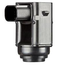 Parksensor PDC Sensor Einparkhilfe Opel Astra H Vectra C Signum Zafira 9198958