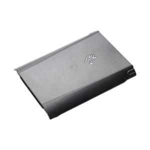 Genuine Battery For Zebra TC51 / TC510 / TC56 BT-000314-01 1ICP6/60/80 4150mAh