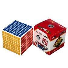 Shengshou 9x9x9 Professional White Speed Cube Magic Cube Twist Puzzle Toy