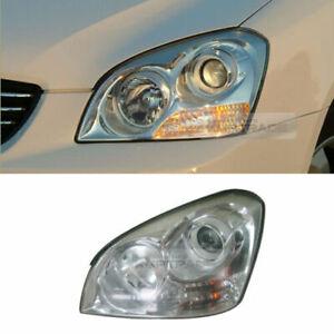 NEW OEM Genuine Front Head Light Lamp RH For KIA 2007-2008 Optima Lotze Magentis
