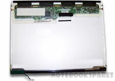 Toshiba 4:3 Laptop Replacement Screens & LCD Panels