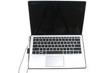 HP Elite x2 1012 G2 Tablet i5 7300U 2.6GHz 1TB NVMe SSD 8GB Win10 Pro BLCD